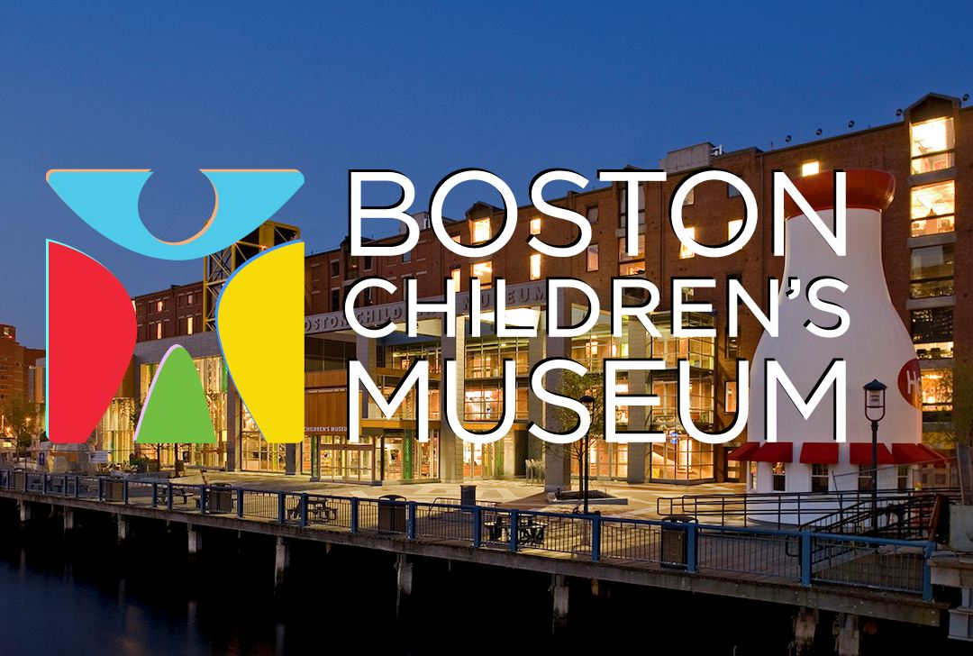 boston-childrens-museum