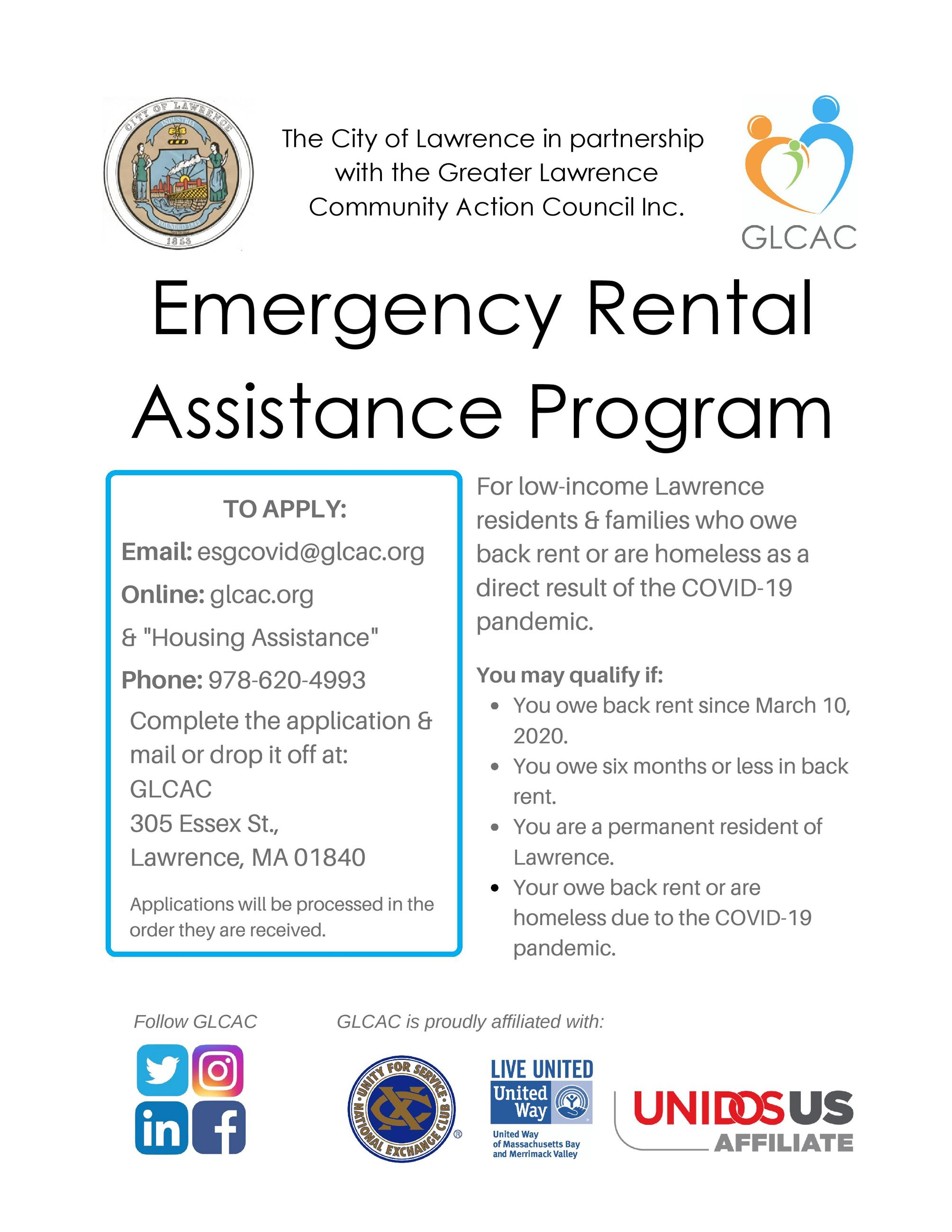 Emergency Rental Assistance Program (1)-page-001 (1)