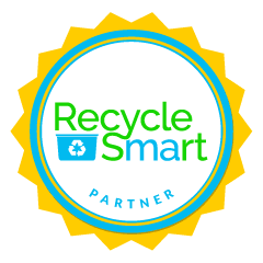 Recycle-Smart-Partner-Badge